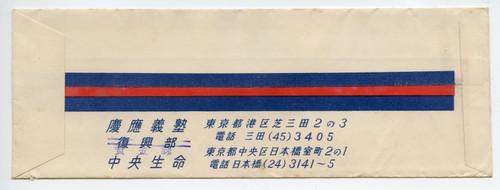 B322_copy